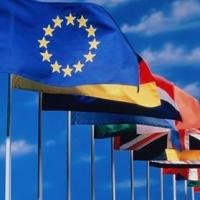 В совете ЕС рассмотрят вопрос о снятии санкций против РФ