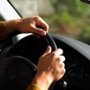 Для чего нужен личный водитель для женщины