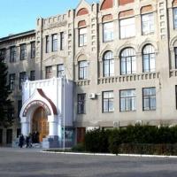 ОмГАУ оставят без тепла из-за долга в 15,6 млн рублей