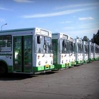 Мэрия пустит автобусы до омских кладбищ за три дня до Радоницы