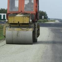 В Омске досрочно отремонтировали 5-ю Кировскую