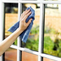 Окна без стекол – зачем и где они нужны