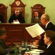 """""""Мостовик"""" отсудил у дирекции Федоровки 17 миллионов"""