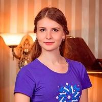 В Омске выберут самую красивую студентку