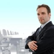 Союз предпринимателей может устроить конкурс на должность омбудсмена