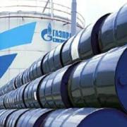 Нефтебаза собрала подписи