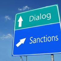 Казахстан намеревается ввести эмбарго на дешевые товары из России