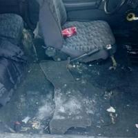 В Омске на улице Лукашевича задержали троих наркоманов