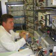 III Межрегиональная научно-техническая конференция «СВЧ-2010» откроется завтра