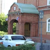 Депутаты Горсовета Омска разрешили приватизировать муниципальное имущество