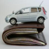Омичи задолжали по автокредитам 600 миллионов рублей