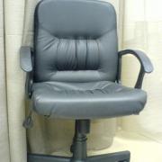 Омские чиновники сидят на самых жёстких стульях в России