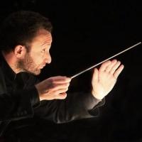 Омич возглавит Берлинский филармонический оркестр