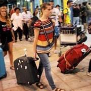 Эксперты расскажут, чем привлечь туристов в Сибирь