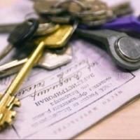 Омичка с фиктивной пропиской зарегистрировала на жилплощади еще 8 иностранцев
