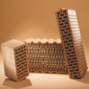 Керамические блоки – это выгодно