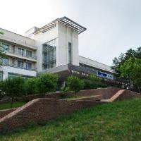 Омская мэрия намерена взыскать с гостиницы «Иртыш» более 34 млн рублей