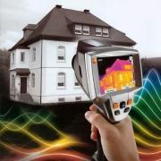 Энергоаудит – путь к решению задач энергосбережения