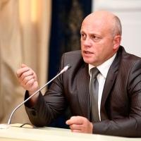 Омские власти ищут инвесторов для коммунального комплекса