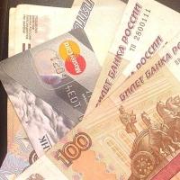 Более 50% терминалов Западно-Сибирского банка Сбербанка поддерживают технологию бесконтактной оплаты