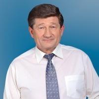 События на Тепловозной обеспечили Двораковскому третье место в рейтинге «Медиалогии»