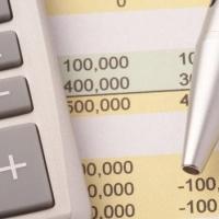 Классификация производных ценных бумаг