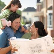 Какое жильё лучше для молодой семьи