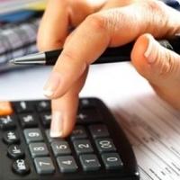 Три предприятия в Омске вошли в ТОП-10 налогоплательщиков трех бюджетов