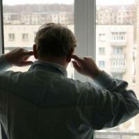 150 омичей усмирили соседей с помощью «закона о тишине»