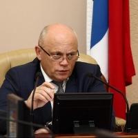 Виктор Назаров потребовал от министров пресекать попытки дорогих покупок в подведомственных ОАО
