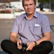 Яковлев отказался баллотироваться в Координационный совет оппозиции