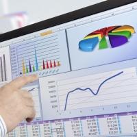 Аналитические приемы, контролирующие потоки денежных средств
