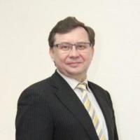 Экспертное мнение: каким должен быть новый министр образования