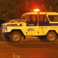 Пьяный омич дважды угонял автомобиль своей матери