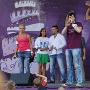 Детская школа телевидения и шоу-бизнеса открывается в Омске