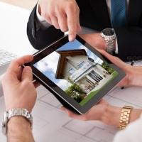 Выгодная продажа и покупка квартир через Интернет