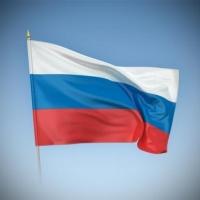 Интересные факты об изготовление флагов?
