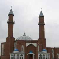 В омских мечетях прозвучат молитвы в честь мусульманского праздника Ураза-Байрам