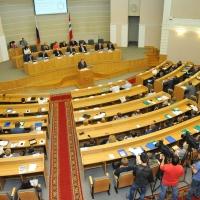Омская область стала лидером по уровню открытости бюджетных данных за 2015 год