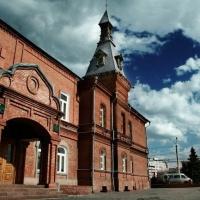 """Омские чиновники: Развитие бизнеса в городе """"не есть хорошо"""""""