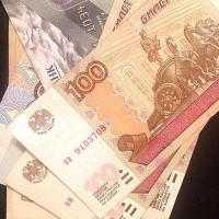 Количество оформленных кредитных карт в Омской области увеличилось на 45%