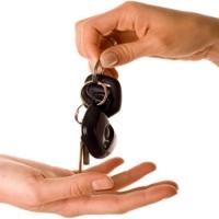 Как воспользоваться услугой арендой авто?