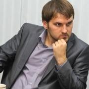В Союзе предпринимателей обсудят, каким создается омский технопарк