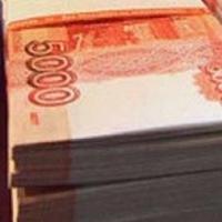 Финансовый портал fdlx.com дает советы. Торговля на рынке ценных бумаг: с чего начать