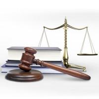 Бизнес-адвокат. Юридические услуги по защите экономических интересов.