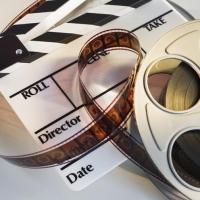 В Госдуму внесен законопроект о показе фильмов на кинофестивалях без прокатных удостоверений