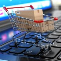 Интернет-магазин КомпьютерМаркет