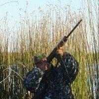 В Омской области предпринимателя осудят за убийство охотинспектора по неосторожности