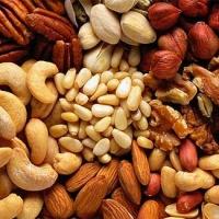 Иран предложил омичам орехи в обмен на зерно