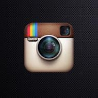 Instagram тестирует инструмент совместных трансляций